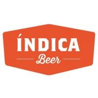 Índica Beer Sorbechi Do Lima Y Coco Slow