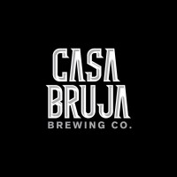 https://birrapedia.com/img/modulos/empresas/307/casa-bruja_14615773869888_p.jpg