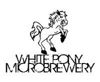 https://birrapedia.com/img/modulos/empresas/30a/white-pony-microbrewery_1582279652444_p.jpg