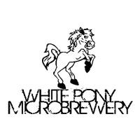 White Pony Microbrewery Black Sheep