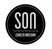 https://birrapedia.com/img/modulos/empresas/30b/cerveza-son_p.jpg