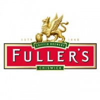Fuller's products