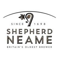 Productos de Shepherd Neame Brewery