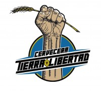 https://birrapedia.com/img/modulos/empresas/31e/cervecera-tierra-y-libertad_14973670750479_p.jpg
