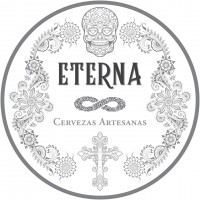 Eterna products