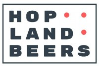 Hopland Beers