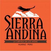 https://birrapedia.com/img/modulos/empresas/326/sierra-andina_14900127336841_p.jpg