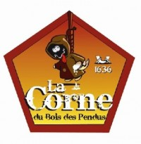 https://birrapedia.com/img/modulos/empresas/327/brasserie-d-ebly_15753750140523_p.jpg