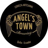 https://birrapedia.com/img/modulos/empresas/329/angel-s-town-brewing_14968471770034_p.jpg
