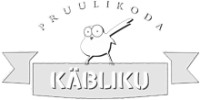 https://birrapedia.com/img/modulos/empresas/330/kabliku-pruulikoda_16242921147844_p.jpg