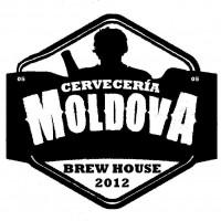 https://birrapedia.com/img/modulos/empresas/331/cerveceria-moldova_1546533308911_p.jpg