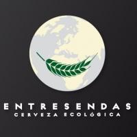 https://birrapedia.com/img/modulos/empresas/334/cervezas-ecologicas-entresendas-sl_p.jpg