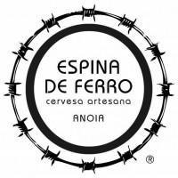 https://birrapedia.com/img/modulos/empresas/34d/espina-de-ferro_15113538493505_p.jpg