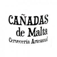 https://birrapedia.com/img/modulos/empresas/34f/canadas-de-malta_15747576993366_p.jpg