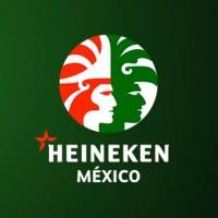 https://birrapedia.com/img/modulos/empresas/34f/heineken-mexico_15354538881496_p.jpg