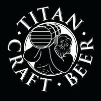 https://birrapedia.com/img/modulos/empresas/350/titan-craft-beer_14581272602264_p.jpg