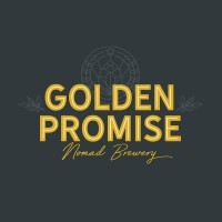 https://birrapedia.com/img/modulos/empresas/351/golden-promise_1511945453326_p.jpg