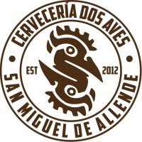 https://birrapedia.com/img/modulos/empresas/355/cerveceria-dos-aves_15090953422533_p.jpg