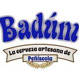 https://birrapedia.com/img/modulos/empresas/358/cerveza-artesana-del-baix-maestrat-sl_p.jpg