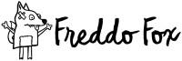 https://birrapedia.com/img/modulos/empresas/358/freddo-fox_16100948929943_p.jpg