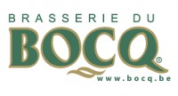 https://birrapedia.com/img/modulos/empresas/35b/brasserie-du-bocq_14628966640191_p.jpg