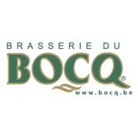 Productos de Brasserie Du Bocq