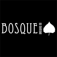 Bosque Brewing (NM)