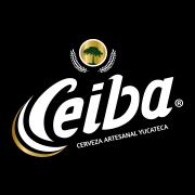 https://birrapedia.com/img/modulos/empresas/35e/ceiba_14725722137545_p.jpg