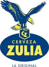 Ceveza Zulia