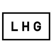 https://birrapedia.com/img/modulos/empresas/362/left-handed-giant_1551117174254_p.jpg