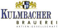 https://birrapedia.com/img/modulos/empresas/363/kulmbacher-brauerei_14927716248149_p.jpg