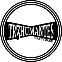 https://birrapedia.com/img/modulos/empresas/363/tr3humantes-craft-beer_15883468529848_p.jpg