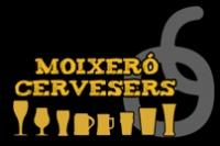 https://birrapedia.com/img/modulos/empresas/36a/moixero_1389096701756_p.jpg