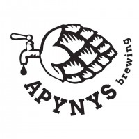 Apynys Brewing