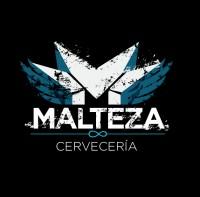 https://birrapedia.com/img/modulos/empresas/370/cerveceria-malteza_15688036635961_p.jpg