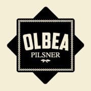 https://birrapedia.com/img/modulos/empresas/373/olbea-pilsner_15018396357943_p.jpg