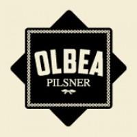 Productos de Olbea Pilsner