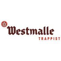 Brouwerij der Trappisten van Westmalle products