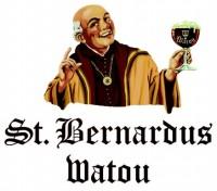https://birrapedia.com/img/modulos/empresas/375/brouwerij-st-bernardus_16034696347951_p.jpg