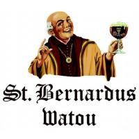 Brouwerij St. Bernardus products