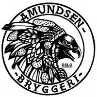 https://birrapedia.com/img/modulos/empresas/379/amundsen-bryggeri_15239810518718_p.jpg