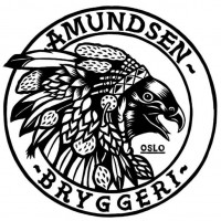 Amundsen Brewery Glazed & Confused 2.0