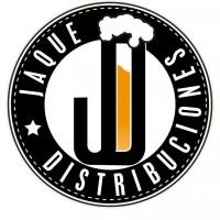 Jaque Distribuciones