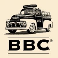 https://birrapedia.com/img/modulos/empresas/37b/bogota-beer-company_13928234107393_p.jpg