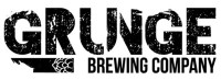 https://birrapedia.com/img/modulos/empresas/381/grunge-brewing-company_14878439643279_p.jpg
