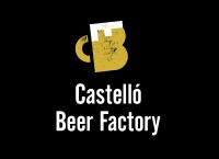 castello-beer-factory_14822190188573