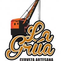 Cervezas La Grúa products