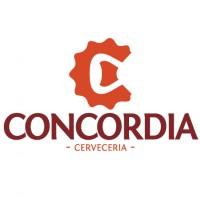 https://birrapedia.com/img/modulos/empresas/385/cerveceria-concordia_15266327652583_p.jpg