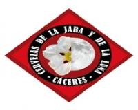 https://birrapedia.com/img/modulos/empresas/385/cervezas-de-la-jara-y-de-la-luna_13915365945084_p.jpg