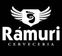 https://birrapedia.com/img/modulos/empresas/38b/cerveceria-ramuri_146822553742_p.jpg